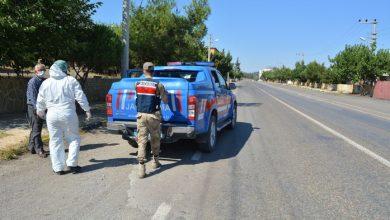 Photo of İmamın oğlunda virüs tespit edildi! 68 kişi karantinaya alındı!
