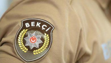 Photo of Jandarma bünyesine bekçi alımları yapılacak! Bekçilerin görev ve yetkileri nelerdir?
