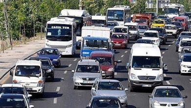 Photo of 2020 yılı motorlu taşıtlar vergisi alınmasın çağrısı!