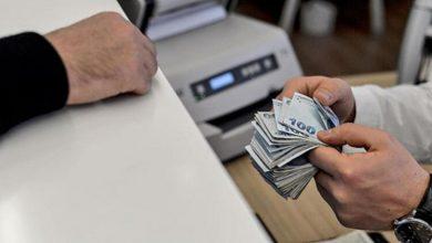 Photo of Zam oranları belli oldu! Emekliler ne kadar maaş alacaklar?