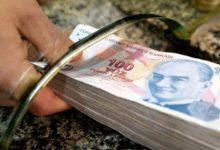 Photo of Bankalara borcu olanlara güzel haber:  Borçlar için corona virüsü düzenlemesi yapıldı!