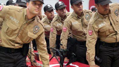 Photo of Jandarma Bekçi alımları ne zaman yapılacak? Başvuru şartları nelerdir?