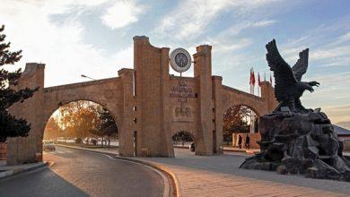 Photo of Atatürk Üniversitesi 466 personel alımı yapacak!