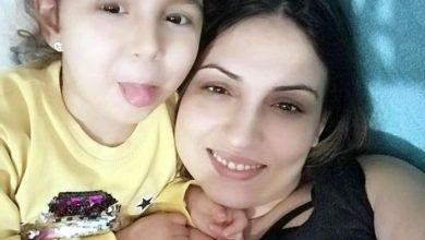 Photo of İzmir'de yaşayan bir anne 4 yaşındaki kızını öldürdü!