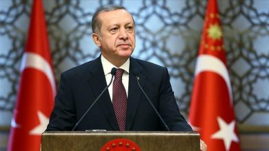 Photo of Erdoğan'dan Kısa Çalışma Ödeneği ve Nakdi Ücret Desteği hakkında açıklama!