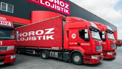 Photo of Horoz Lojistik İŞKUR aracılığı ile vasıfsız işçi alımı yapacak!