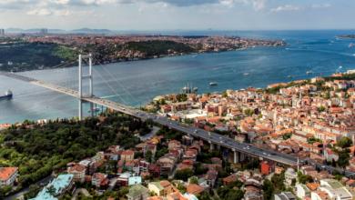 Photo of Kanal İstanbul'la kurulacak yeni şehir için İBB'yi devre dışı bırakan iktidar gaza bastı!