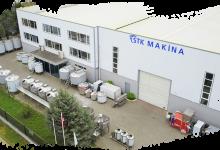 Photo of STK Makina İŞKUR aracılığı ile işçi alımı yapacak!