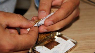 Photo of Sigara içenler dikkat! 6 yıla kadar hapis cezası var! Uygulama yarın başlıyor!