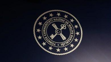 Photo of Hazine ve Maliye Bakanlığı Sözleşmeli Personel Alımı Yapıyor