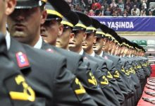 Photo of Jandarma ve Sahil Güvenlik Akademisi personel alımı yapacak!