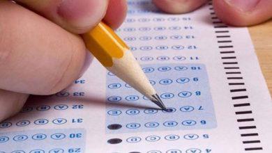Photo of 2020 KPSS sınavı ne zaman? Geç başvuru tarihleri belli oldu mu?