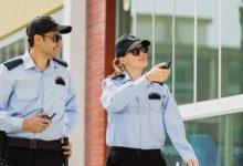 Photo of Belediye güvenlik görevlisi alımına başladı! Son başvuru yarın!