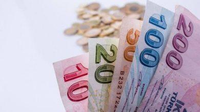 Photo of Çalışma Bakanı Selçuk'tan  Ödemeler Hakkında Müjdeli Açıklama