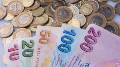 Photo of Emekliye zam geldi! Asgari ücretliye 2020 zammı var mı?