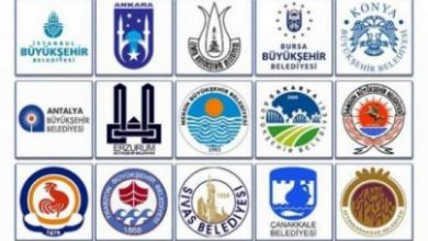 Photo of İŞKUR 3 Temmuz Belediye iş ilanları! Belediyelere memur işçi statülerinden personel alımı yapılacak!