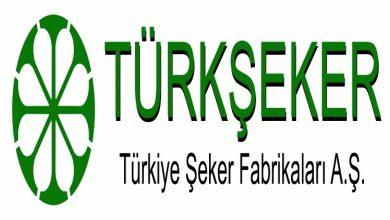 Photo of Şeker Fabrikaları A.Ş. Ön Lisans/MYO Mezunu 70 İşçi alacak!