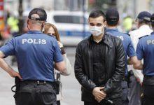 Photo of Polis maske takılmadığı için ceza kesebilir mi? EGM'den açıklama geldi!