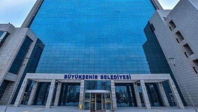 Photo of Ankara Büyükşehir Belediyesine lise ve önlisans mezunu 300 itfaiye eri alınacak!
