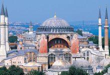 Photo of Ayasofya ibadete açılırsa yurtdışında müze olarak kullanılan Osmanlı camileri kilise yapılırsa ne olacak?