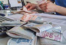Photo of Bakan nakdi destek ücretleri ile ilgili açıklama yaptı!