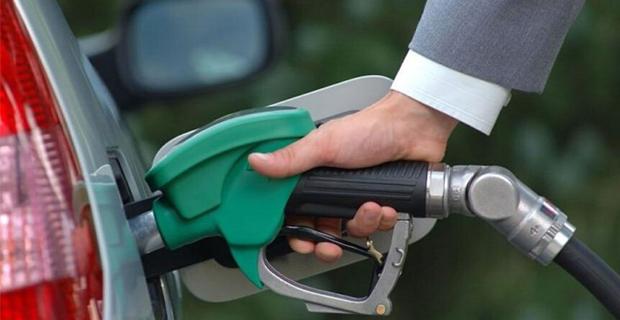 Benzin ve motorin zammı