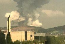 Photo of Patlamada 4 kişi öldü 103 kişi de yaralandı!