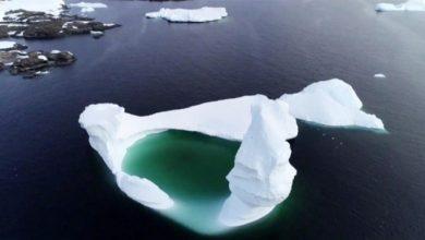 Photo of Sıcaklıkların son 125 bin yıldır görülmeyen seviyelere yükselebileceği uyarısı yapıldı!