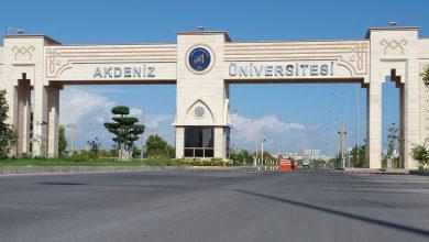 Photo of Türkiye İş Kurumu (İŞKUR) internet sitesi üzerinden kamuya işçi alımı yapılacak!