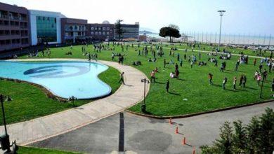 Photo of Trabzon Üniversitesi personel alım ilanı! 11 adet büro personeli alınacak!