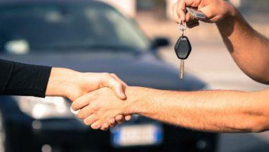 Photo of Uygun fiyatlara ikinci el araba almak isteyenler bu tarihe dikkat!