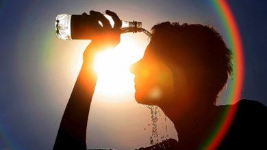 Photo of Yarından itibaren sıcaklıklar daha da artacak! İllere göre hava durumu nasıl olacak?