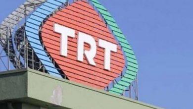 Photo of TRT KPSS şartsız personel alımı yapacak! İşte başvuru ekranı