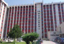 Photo of Üniversite Hastanesine Sözleşmeli 270 Personel Alımı Yapılacak!