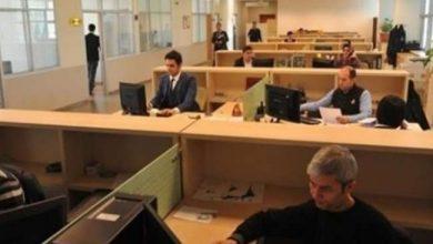 Photo of Emniyet Müdürlüğü daimi istihdamlı büro işçisi alımı yapacak!
