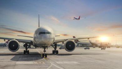Photo of Türkiye-Irak uçuşları corona virüsü nedeniyle durduruldu!