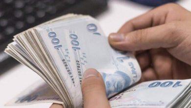 Photo of Enflasyon oranı açıklandı: Zamlar belli oldu!
