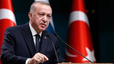 Photo of Cumhurbaşkanı Erdoğan talimat vermişti! O rapor sunuldu