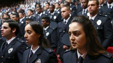 Photo of 2020 Polis alımları ne zaman? 27. Dönem POMEM başvuru şartları nelerdir?