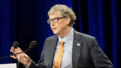 Photo of Bill Gates corona virüsün biteceği tarihi verdi!