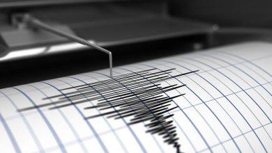Photo of Malatya'da peş peşe depremler! 4.8 büyüklüğünde yeni deprem