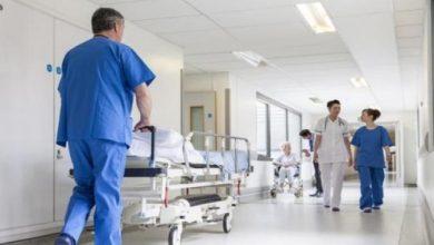 Photo of Hastanede görevlendirmek üzere farklı mesleklerden 250 personel alımı yapılacak!