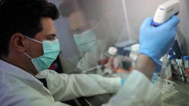 Photo of Amerika'dan güzel haber: Bu corona virüs ilacı 4 günde iyileştiriyor!