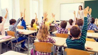 Photo of Okullar ne zaman açılacak? Bakan Selçuk'tan okulların açılması ile ilgili yeni açıklama!